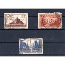 1929-1931 France