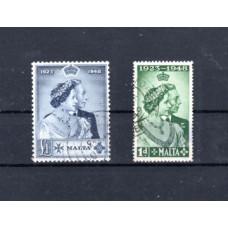 1948 Μάλτα