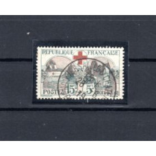 1918 Γαλλία