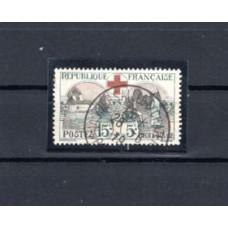 1918 France