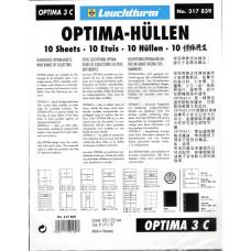 OPTIMA 3C