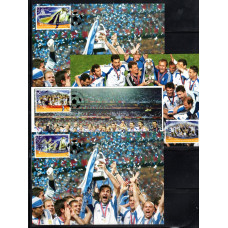2004 Εθνική Ελλάδος Πρωταθλήτρια Ευρώπης 2004