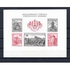 1955 Τσεχοσλοβακία