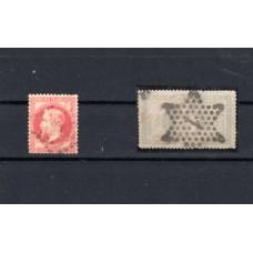 1867 France