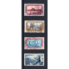 1929 Ελβετία