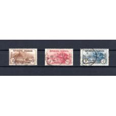 1926/1927 France