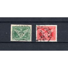 1925 Germany